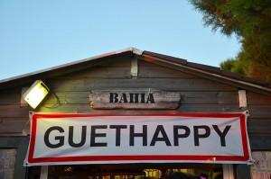 bonne adresse restaurant guéthary bahia beach 9