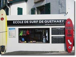 ecole-de-surf_guethary