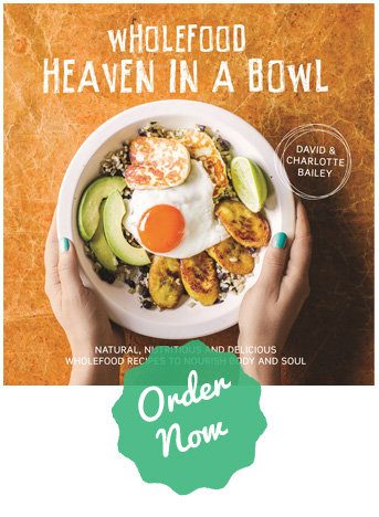 Blog wholefood heaven wholefood heaven specialise in meeting all our debut cookbook the fresh vegan kitchen is also available to order forumfinder Gallery